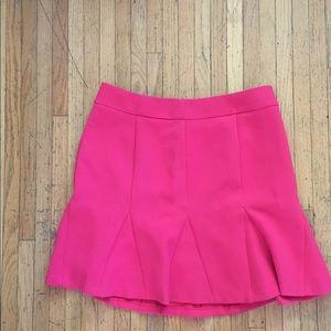 BananaRepublic Skirt Sz 12